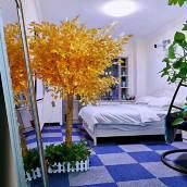 金誠酒店式公寓(樂仙路分店)