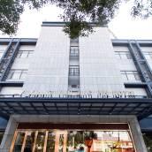 蘇州祥雲精品酒店