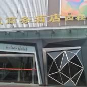 廣州盈點酒店