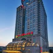 北京名人國際大酒店