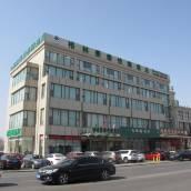 格林豪泰(膠州三里河公園店)