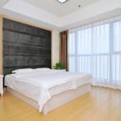 青島Shaw_公寓(5號店)
