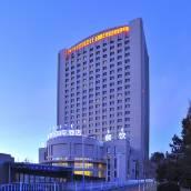 呼和浩特榮氏國際酒店