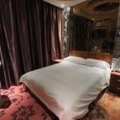 濟南紅星海公寓