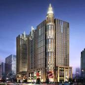 文華國際酒店公寓(廣州北京路步行街店)