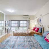 南海悠閒樂享居公寓
