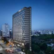 首爾費爾菲爾德萬豪酒店