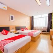 泰安博雅商務酒店