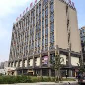 維也納酒店(蘇州火車站店)