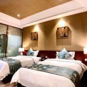 BEST國際度假公寓(惠東十里銀灘店)