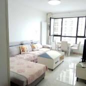 青島宋曉娜公寓