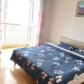 青島稻田公寓