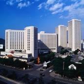 北京亮馬河飯店