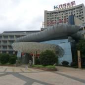 沙縣仙舟大酒店
