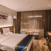 宜興薄荷酒店