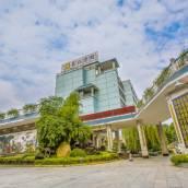 郴州蘇仙賓館
