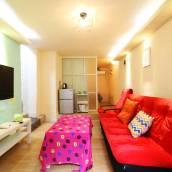 廣州江南西附近獨棟3層複式小公寓(鳳凰二街分店)