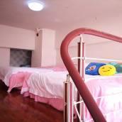 昆明蜜語公寓