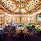 韋爾內酒店