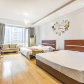 北京藝吧蘋果酒店公寓