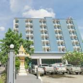 88 生活旅館