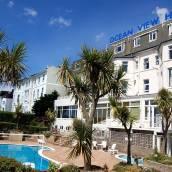 海洋海灘酒店及水療中心 - 海洋休閒酒店