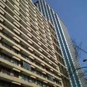 聖地亞哥套房公寓