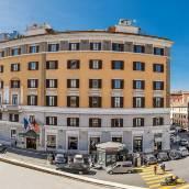 羅馬諾德諾瓦酒店