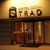 Trad酒店