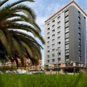 瓦倫西亞中心酒店
