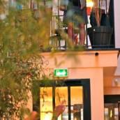 閣樓精品旅館