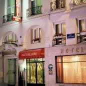 保德萊爾劇院酒店