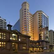 諾富特悉尼中央酒店