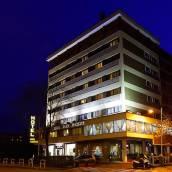 佛羅倫薩CHC貝斯特韋斯特優質酒店