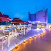 海達蔡江山酒店