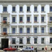 艾帕拉斯酒店及旅館