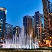 吉隆坡禪室布娜酒店