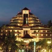 日惹GQ酒店