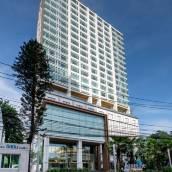 茉莉花尊爵 59 號酒店