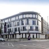 倫敦埃爾特姆普瑞米爾酒店