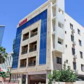 阿蒙德酒店公寓