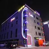 馬多卡汽車旅館