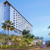 畢達咖拉酒店