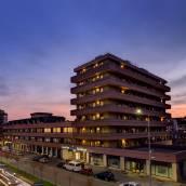 米蘭UNA林亞烏諾住宅酒店