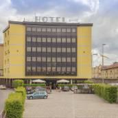 聖皮耶特羅酒店