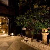 R&Run京都公寓式酒店