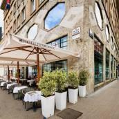 杜布羅弗尼克酒店