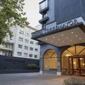 託瑞瑪爾里昂酒店