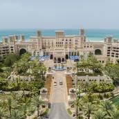 卓美亞古堡酒店 – 皇宮