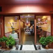 蘇瑞旺斯旅遊旅館 - 僅供成人入住